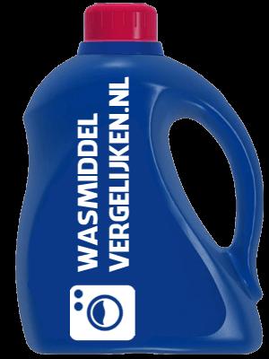 Lenor Vloeibaar Wasmiddel Radiant Water Lily aanbieding