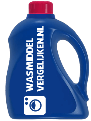 Lenor Wasmiddel Capsules Radiant Water Lily aanbieding
