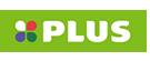 plus-logo-wasmiddel